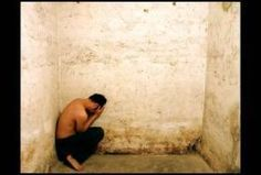 Quand les hommes ont vécu en esclavage par-delà toute trace de civilisation, ils savent ce que c'est que l'indépendance. - Rudyard Kipling -