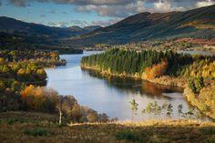 Discover the best tours of Scotland. We provide luxury to budget tours. Car & Coach Tours across all Scotland Scotland Tours, Scotland Travel, Scotland Trip, Scotland Places To Visit, Scotland Holidays, Loch Lomond, Bergen, Glasgow, Beautiful Landscapes