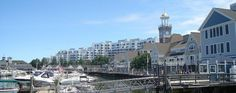 Quincy MA Real Estate - Search All Quincy Homes and Condos for Sale http://www.southshorehomefinder.com/quincy-ma-real-estate/ …