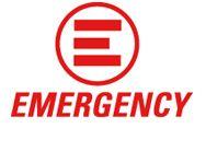 http://www.emergency.it  Emergency è un'associazione italiana indipendente e neutrale, nata per offrire cure medico-chirurgiche gratuite e di elevata qualità alle vittime delle guerre, delle mine antiuomo e della povertà.  Emergency promuove una cultura di pace, solidarietà e rispetto dei diritti umani.  L'impegno umanitario di Emergency è possibile grazie al contributo di migliaia di volontari e di sostenitori.