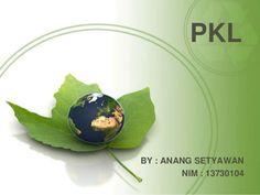 Pedagang kaki lima presentasi by anang_setya via slideshare