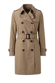 uniqlo-trench-coat