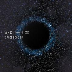ASC - Space Echo