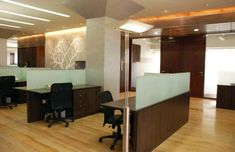 Investment in real estate can be tough and confusing. Here is commercial property in South Delhi gives few tips to help you to get the maximum amount of profit for your investment. Smart investment can help you to get the best deal for your money. Commercial Space For Rent, Good Employee, Best Commercials, Urban City, Rural Area, Investors, Purpose, Encouragement, Real Estate