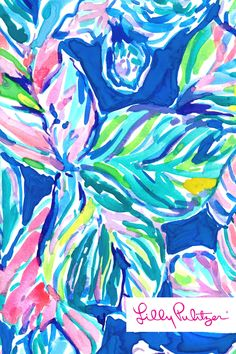 ideas for lily wallpaper iphone flowers lilly pulitzer Lily Wallpaper, Cute Wallpaper Backgrounds, Wallpaper Iphone Cute, Pattern Wallpaper, Iphone Wallpapers, Lilly Pulitzer Patterns, Lilly Pulitzer Prints, Lilly Pulitzer Iphone Wallpaper, Tropical Art