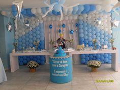 #birthday, #boy, #blue, #yellow, #littleprince