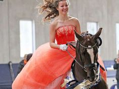The Amazing Life of the Youngest Billionaire in the World, Alexandra Andresen