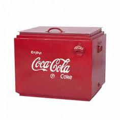 Coca cola box https://www.gigameubel.nl/producten/q:coca+cola