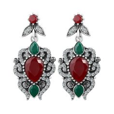 e75bf85102876 114 Best Cercei images in 2019 | Earrings, Jewelry, Fashion