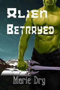 """Read """"Alien Betrayed"""" by Marie Dry available from Rakuten Kobo. In a bleak and apocalyptic future, where the Zyrgin Warriors are getting ready to conquer Earth, Marcie is sent to infil. Sci Fi Movies, Paranormal Romance, Book Authors, Romance Books, Betrayal, Science Fiction, My Books, This Book, Warriors"""