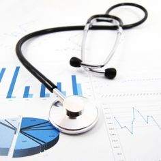 MAX Workspace delivers detailed and customizable analysis information on every segment of physician revenue management cycle with patient and insurance information.