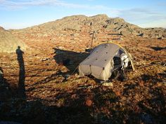 Campsite in Sarek National Park on a wonderful September afternoon. Life is good! Eureka Moment, Ski Touring, Ways Of Learning, Types Of Lighting, I School, Lessons Learned, Campsite, Portrait Photographers, Wilderness