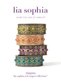 lia sophia, jewelry with fashion, flair and affordability! Welcome to Sheena Binder's Website!