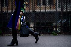 Le 21ème / Yoyo Cao   Paris  // #Fashion, #FashionBlog, #FashionBlogger, #Ootd, #OutfitOfTheDay, #StreetStyle, #Style