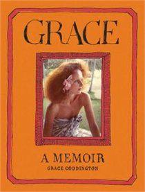 Grace: A Memoir