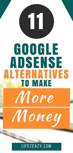 If You Are Rejected From Getting Approval To Googl Make More Money, Make Money Blogging, Make Money Online, Earn Money, Affiliate Marketing, Online Marketing, Marketing News, Digital Marketing Strategy, Blogging For Beginners