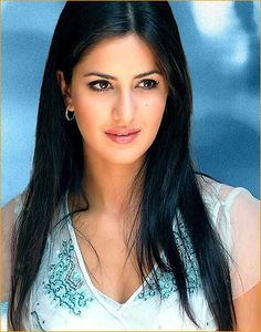Hollywood Actresses vs Bollywood Actresses - The winner and still champ, Katrina Kaif