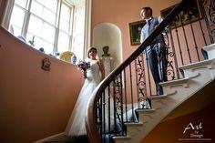 Wedding photography by Steve Wheller - Art by Design Wedding Photography