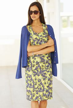Polo Poppy Flamenco Dress | Dresses | Adini Online
