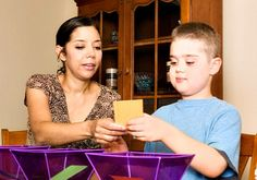 Beyond autism awareness: What autism families need