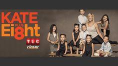 Kate Gosselin Reveals Strict Parenting Style in Sneak Peek of 'Kate Plus 8'