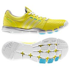 on sale 58623 d7067 adidas adipure Trainer 360 Shoes Adidas Sport, Adidas Women, Adidas Canada,  New Trainers
