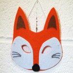 bleu-des-vosgesdiy-masque-renard-feutrine-10