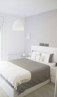 Decor, Bedroom Inspirations, Home Bedroom, Living Room Scandinavian, Furniture, Bedroom Decor, Home Decor, Bedroom Deco, Home Deco