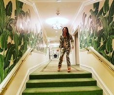 BEVERLY HILLS BABY | Our co-founder at one of our favourite hotels wearing the signature Serengeti PJs. Befitting for the location! Be #PyjamaChic  . . . . . #fashion #style #lifestyle #luxury #beautiful #womensfashion #streetstyle #fashionblogger #styleblogger #silk #pjs #pyjamas #sleepwear #pajamachic #love #instagood #photooftheday #womenwhowork #fblogger #stylegoals #styleinspo #instafashion #instablogger #instastyle #lunaatelier #afterpay  #pajamas #pajamasallday