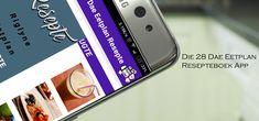 Galaxy Phone, Samsung Galaxy, App, Apps