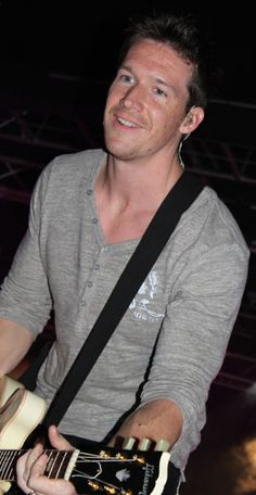 musica on Pinterest | Onerepublic, One Republic and Ryan Tedder