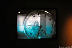 Espaço Fundación Telefonica e as suas exposições!   Desbravando Madrid - Curiosidades e dicas sobre a cidade de Madrid
