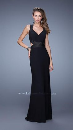 002ae186bae 9 Best prom dresses images