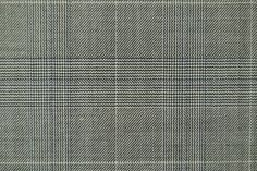 15 POINT 8 - Dormeuil Color: Light grey Design: Prince of wales Composition: 100% wool Weight: 240g Quality: Super 150