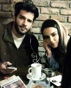 FikBel / Fiko Fikret Sibel / Özgü Kaya Baran Bölükbaşı / ÖzBar / Adı Efsane 🏀🌹 Boyfriend Goals, Turkish Actors, Best Couple, Celebrity, Film, Movie, Film Stock, Celebs, Cinema