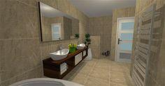 Náš oblíbený nábytek STORM do každé koupelny http://www.drevojas.cz/cs/m-62-koupelnovy-nabytek-storm/  Pro zákazníka z Litvínova.