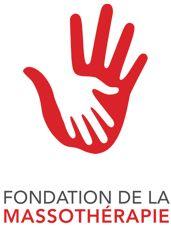 Le drainage lymphatique manuel | [DEV7] Official site of the Fédération québécoise des massothérapeutes