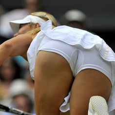 #mariasharapova #ass #sexy #hot #celebrity #celebrities