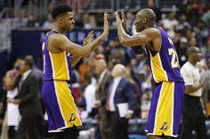 "@KobeBryant Did A Better Job Coaching Last Night than ""B""!!! It's about #DevelopingTheKids This Year. #Growth #Lakers #CoachKobe"