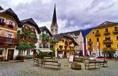 hallstatt austria | hallstatt-Austria-praca.jpg