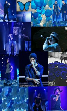 O Love, Love Of My Life, Find Picture, Picture Video, Cnco Richard, Just Pretend, My Everything, My King, Boy Bands