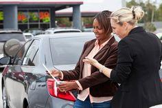 Text Marketing -- Car Dealer´s Mobile Marketing Service Solutions  www.AutosyByText.com