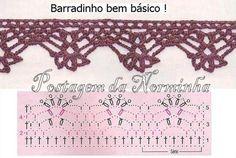 OFICINA DO BARRADO: Barradinho Rápido!