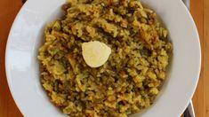 Indian Food Recipes To Make At Home - Food.com Cilantro Chutney, Coconut Chutney, Indian Snacks, Indian Food Recipes, Indian Foods, Indian Dishes, Korma, Biryani, Lentil Dishes