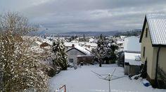 Schneeimpressionen … Snow, Outdoor, Pictures, Outdoors, Outdoor Games, Outdoor Living, Eyes