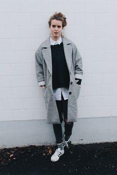 How To Style: B L O U S E