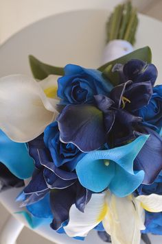 Artificial Wedding Bouquets, Wedding Flowers, Succulents, Bridal, Plants, Beautiful, Succulent Plants, Plant, Bride