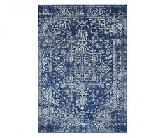 Navy Art Moderne Cezanne Rug Size: x Navy Rug, Transitional Rugs, Australia Living, Luxury Holidays, Power Loom, Floor Rugs, Traditional Design, The Hamptons, Rug Size