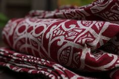 10 Best Solnce Whenua images in 2017 | Egyptian cotton