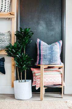 17 delightful genevieve s renovation guest suite images guest rh pinterest com
